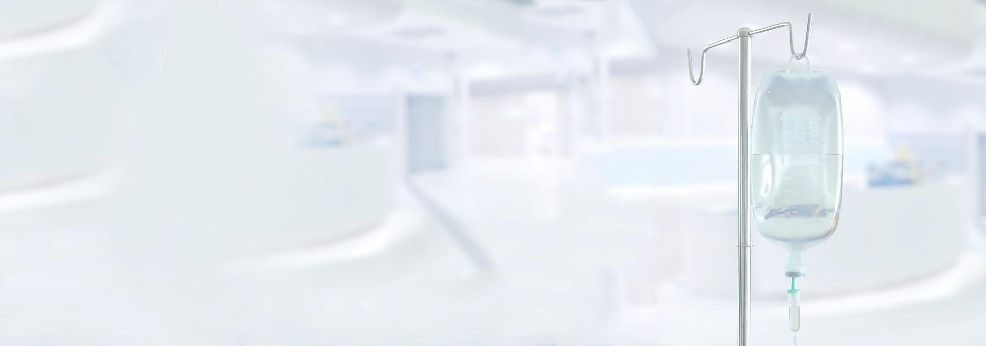Наркологический стационар в Бердске: эффективная помощь в клинике