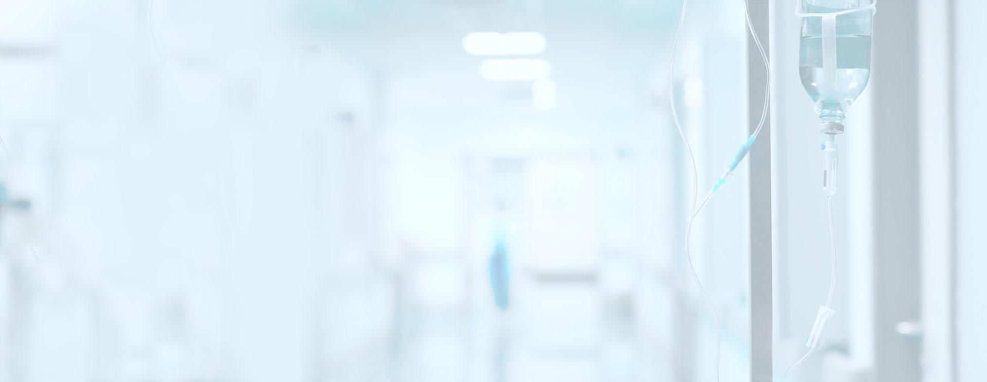 Вывод из запоя в стационаре в Бердске: комплексная помощь врачей клиники